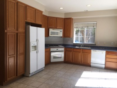 402 Marble Arch Avenue UNIT 2, San Jose, CA 95136 - MLS#: 52167309