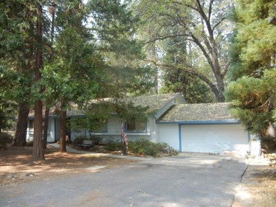 16004 Langley Place, Grass Valley, CA 95949 - MLS#: 52167310