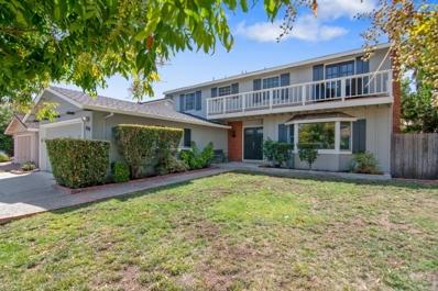 634 Oneida Drive, Sunnyvale, CA 94087 - MLS#: 52167312