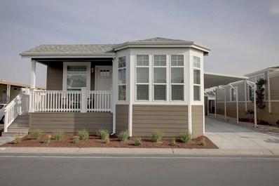 1225 Vienna Drive UNIT 92, Sunnyvale, CA 94089 - MLS#: 52167319