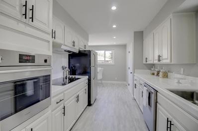 159 Piedra Drive, Sunnyvale, CA 94086 - MLS#: 52167326