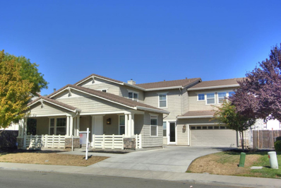 1845 Kagehiro, Tracy, CA 95376 - MLS#: 52167330