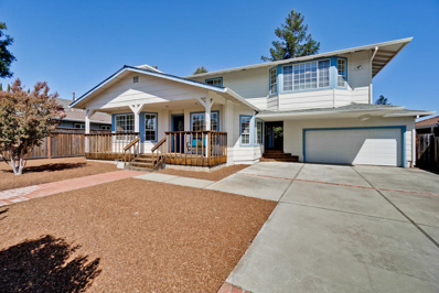 21761 Olive Avenue, Cupertino, CA 95014 - MLS#: 52167332
