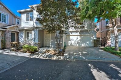 38545 Salinger Terrace, Fremont, CA 94536 - MLS#: 52167335