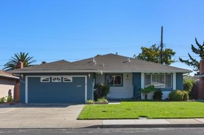 3510 Earl Drive, Santa Clara, CA 95051 - MLS#: 52167342