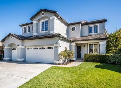 380 Eastview Court, Hollister, CA 95023 - MLS#: 52167343