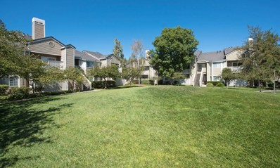 919 Lake Tahoe Court, San Jose, CA 95123 - MLS#: 52167353