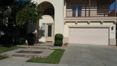4120 Laurant Court, Modesto, CA 95356 - MLS#: 52167382