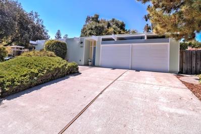 1129 Royal Ann Court, Sunnyvale, CA 94087 - MLS#: 52167393