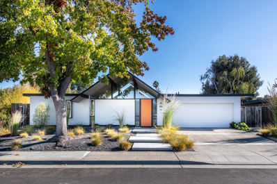 936 Olympus Court, Sunnyvale, CA 94087 - MLS#: 52167399