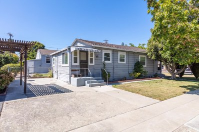 1234 Curtner Avenue, San Jose, CA 95125 - MLS#: 52167403