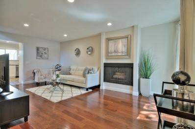 647 Garland Avenue, Sunnyvale, CA 94086 - MLS#: 52167407