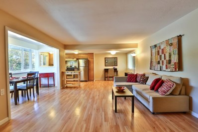 14225 Lora Drive UNIT 87, Los Gatos, CA 95032 - MLS#: 52167409