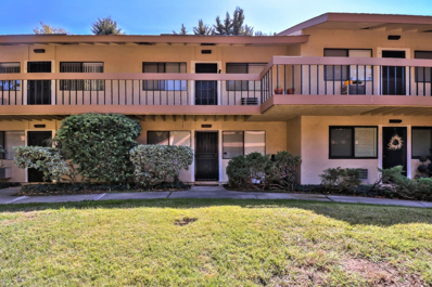 185 Union Avenue UNIT 9, Campbell, CA 95008 - MLS#: 52167419