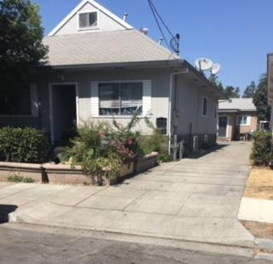 173 Clayton Avenue, San Jose, CA 95110 - MLS#: 52167420