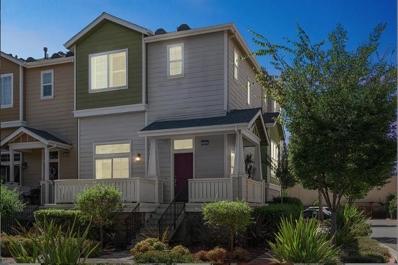 2853 Lavender Terrace, San Jose, CA 95111 - MLS#: 52167421