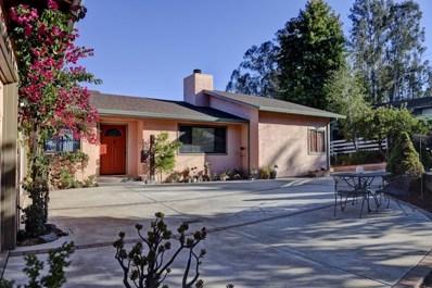6705 Leon Drive, Salinas, CA 93907 - MLS#: 52167446