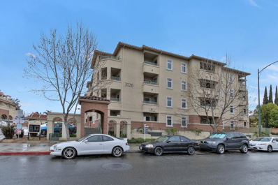 3128 Loma Verde UNIT 116, San Jose, CA 95117 - MLS#: 52167460