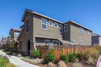 521 Aspen Place, East Palo Alto, CA 94303 - MLS#: 52167462