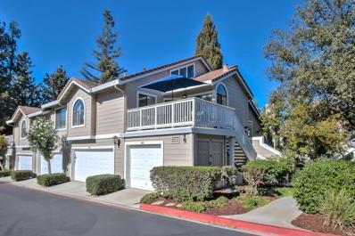2569 Yerba Bank Court, San Jose, CA 95121 - MLS#: 52167468