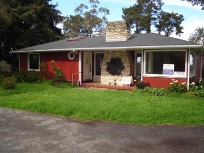 1623 Josselyn Canyon Road, Monterey, CA 93940 - MLS#: 52167487