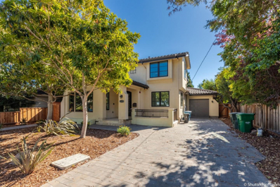 3650 Ross Road, Palo Alto, CA 94303 - MLS#: 52167495