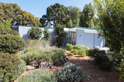 3441 Kenneth Drive, Palo Alto, CA 94303 - MLS#: 52167496