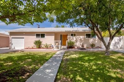 193 Autrey Street, Milpitas, CA 95035 - MLS#: 52167532
