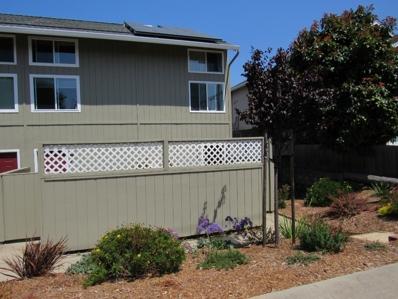 565 English Avenue UNIT 1, Monterey, CA 93940 - MLS#: 52167541