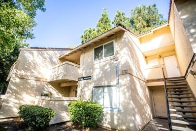 2240 Alexian Drive, San Jose, CA 95116 - MLS#: 52167542