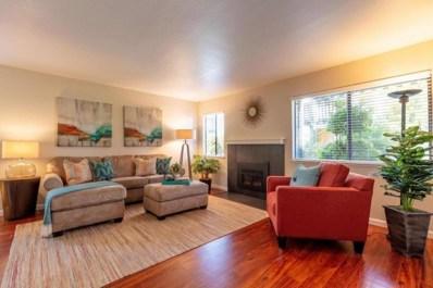 154 Granada Drive, Mountain View, CA 94043 - MLS#: 52167552