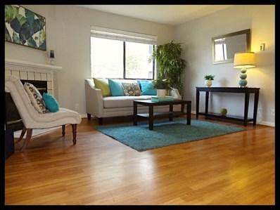 183 Sunwood Meadows Place, San Jose, CA 95119 - MLS#: 52167556