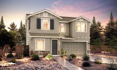 1221 Buena Vista Road, Hollister, CA 95023 - MLS#: 52167561