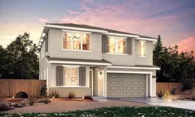 1227 Buena Vista Road, Hollister, CA 95023 - MLS#: 52167568