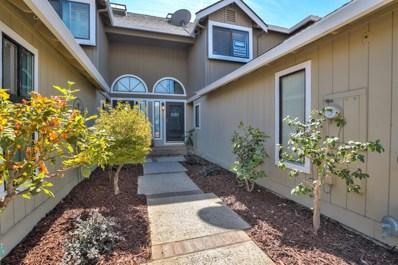 310 Pebble Creek Court, Morgan Hill, CA 95037 - MLS#: 52167576