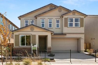 1233 Buena Vista Road, Hollister, CA 95023 - MLS#: 52167577
