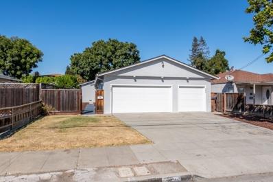 381 Roosevelt Avenue, Sunnyvale, CA 94085 - MLS#: 52167581