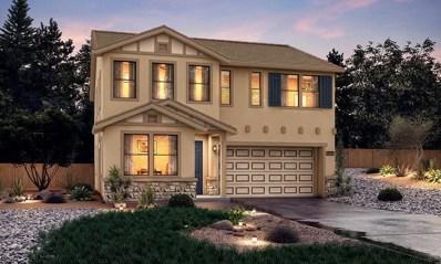 1239 Buena Vista Road, Hollister, CA 95023 - MLS#: 52167583