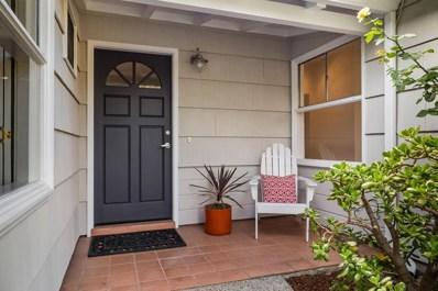 1590 Walnut Drive, Palo Alto, CA 94303 - MLS#: 52167585