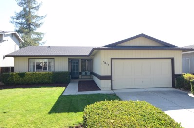 3844 Wellington Square, San Jose, CA 95136 - MLS#: 52167591