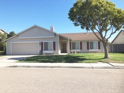 324 Valleyridge Street, Soledad, CA 93960 - MLS#: 52167599