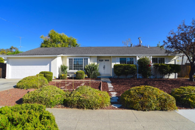 2375 Starbright Drive, San Jose, CA 95124 - MLS#: 52167607