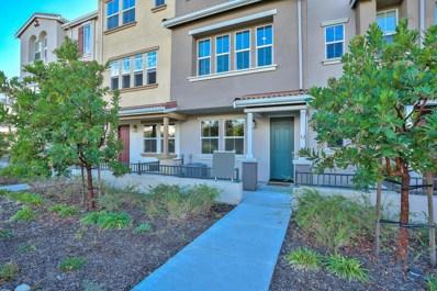 2249 Gibbons Street, Hayward, CA 94541 - MLS#: 52167609