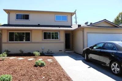 118 Rose Drive, Milpitas, CA 95035 - MLS#: 52167612