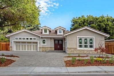 10236-238 Lockwood Drive, Cupertino, CA 95014 - MLS#: 52167619