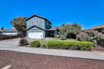 2015 Leon Drive, San Jose, CA 95128 - MLS#: 52167624