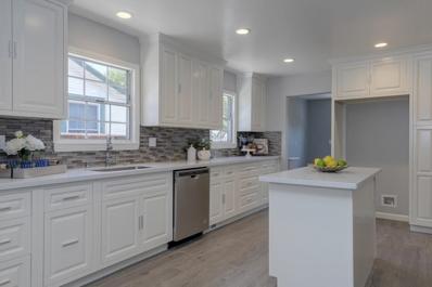 1670 Whitton Avenue, San Jose, CA 95116 - MLS#: 52167633