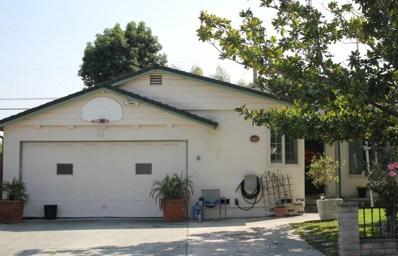 3126 San Juan Avenue, Santa Clara, CA 95051 - MLS#: 52167651