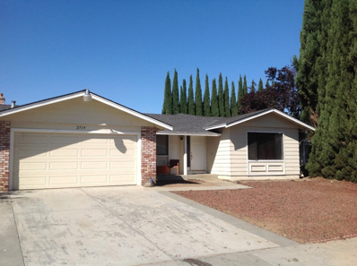 2719 Caraston Way, San Jose, CA 95148 - MLS#: 52167653