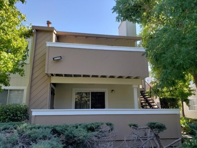 2424 Balme Drive, San Jose, CA 95122 - MLS#: 52167676